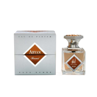 ABYAN POUR HOMME
