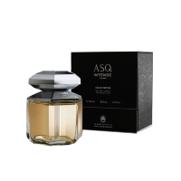 ASQ INTENSE FOR MEN